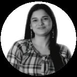 Catalina Ramírez Salinas
